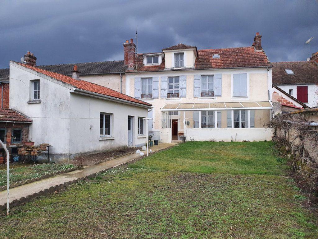 Maison à vendre 6 129m2 à Essômes-sur-Marne vignette-16