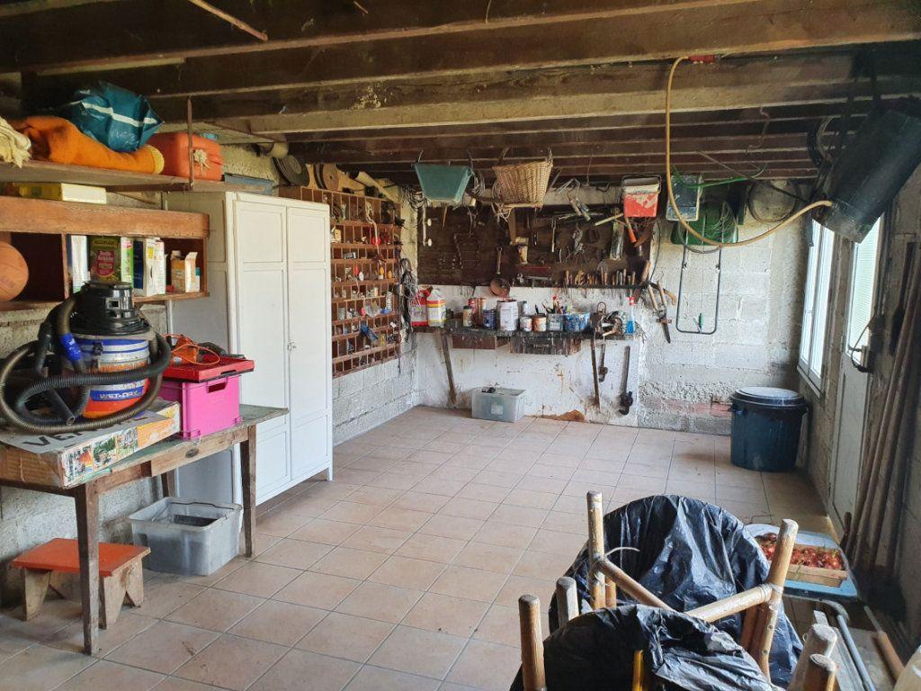 Maison à vendre 6 129m2 à Essômes-sur-Marne vignette-17