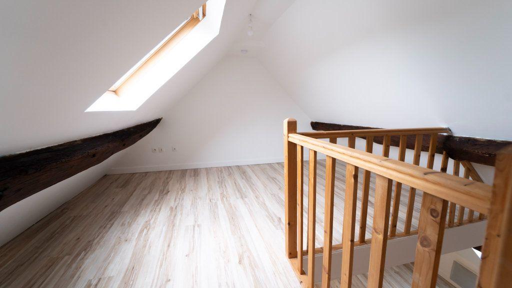 Appartement à louer 2 72m2 à Charly-sur-Marne vignette-2