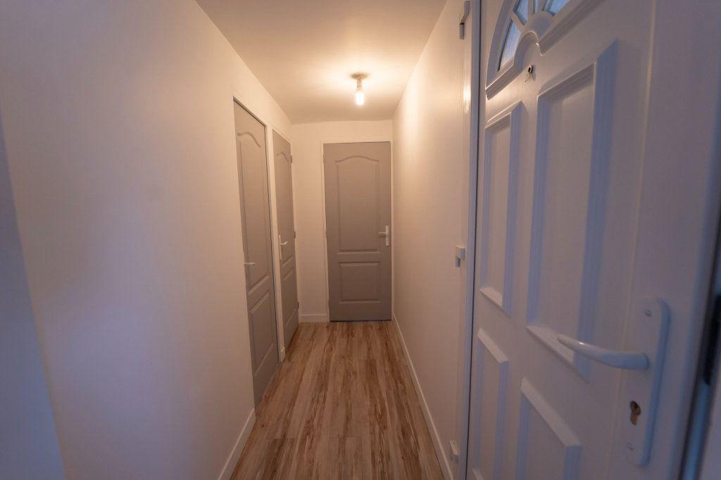 Appartement à louer 2 72m2 à Charly-sur-Marne vignette-4