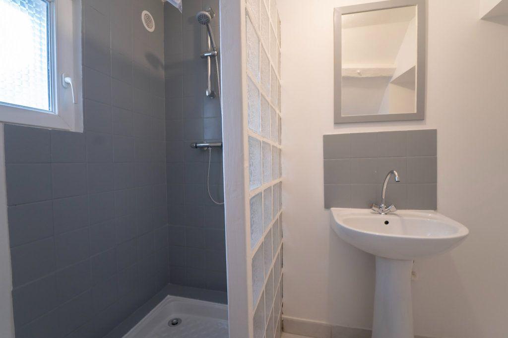 Appartement à louer 2 72m2 à Charly-sur-Marne vignette-6