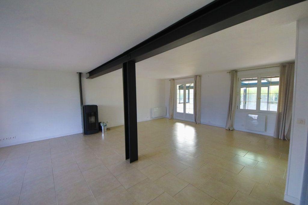 Maison à vendre 6 153m2 à Nogentel vignette-2