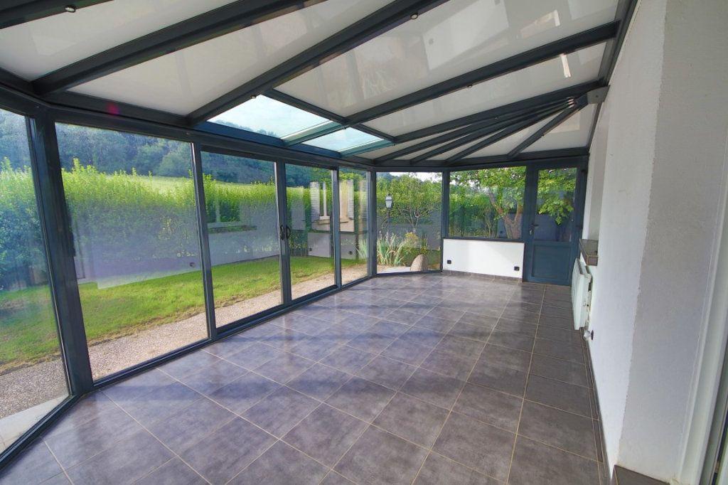 Maison à vendre 6 153m2 à Nogentel vignette-3