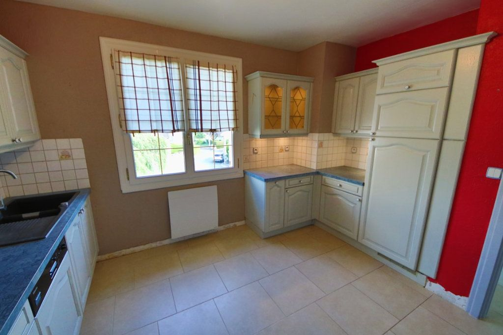 Maison à vendre 6 153m2 à Nogentel vignette-4