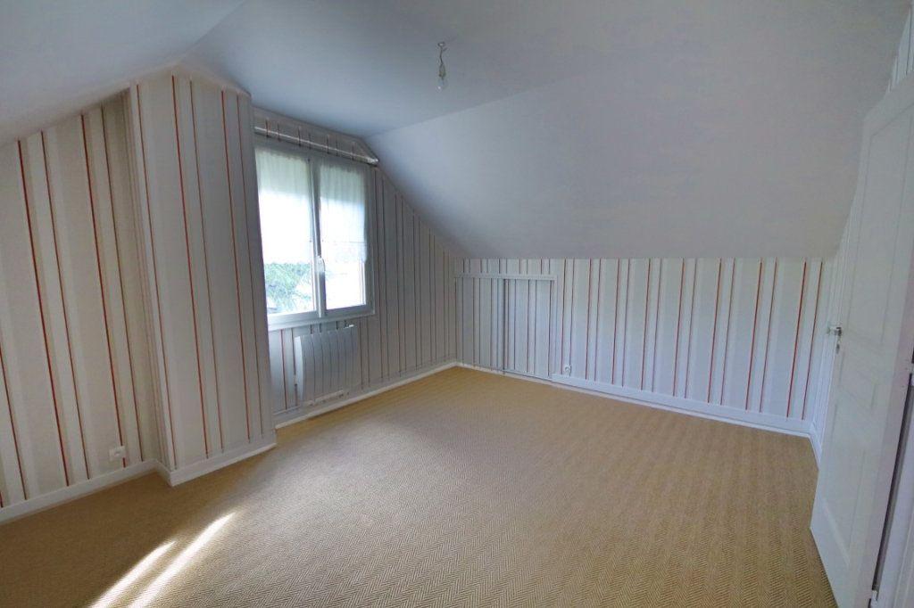 Maison à vendre 6 153m2 à Nogentel vignette-5