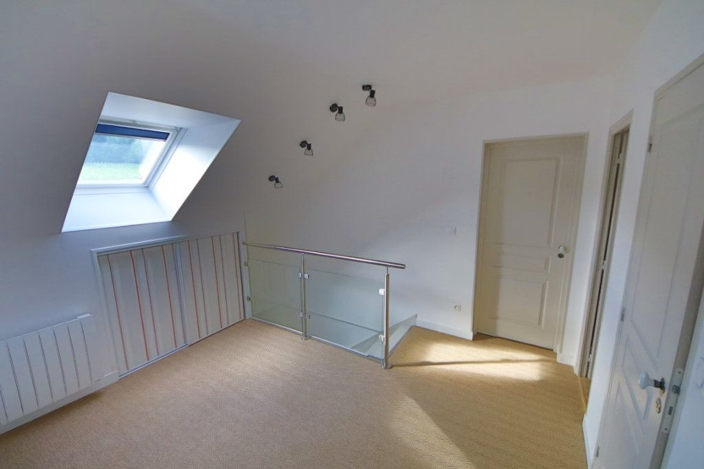 Maison à vendre 6 153m2 à Nogentel vignette-6