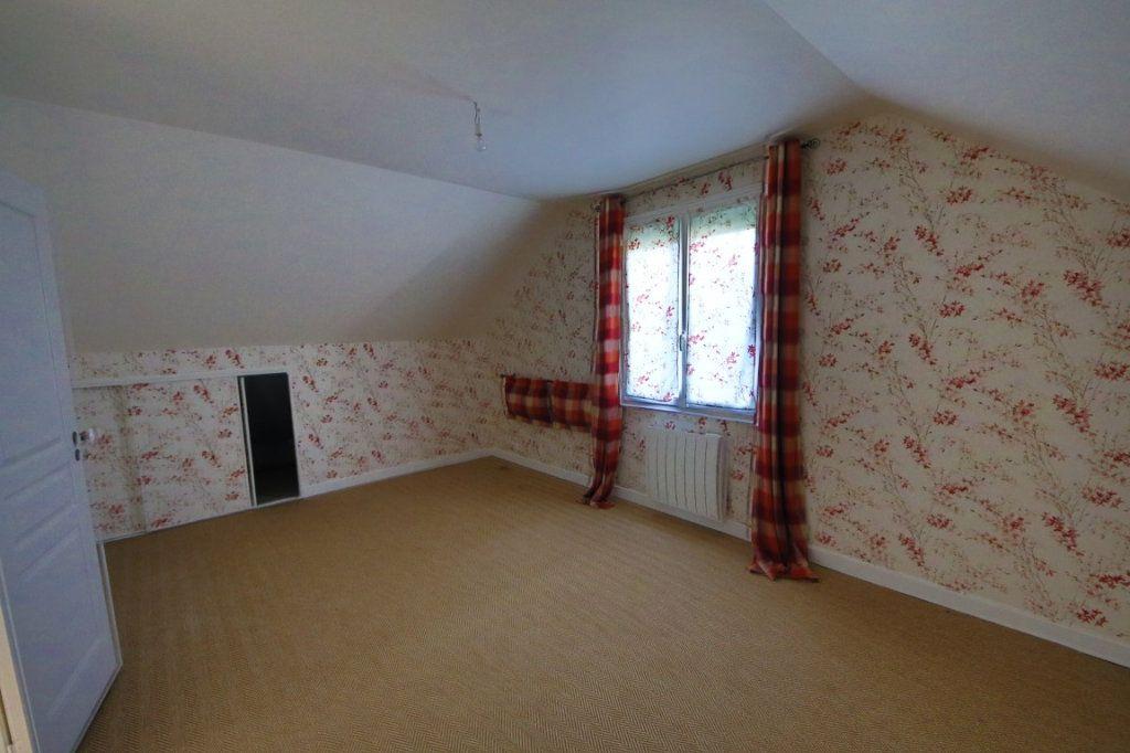 Maison à vendre 6 153m2 à Nogentel vignette-9