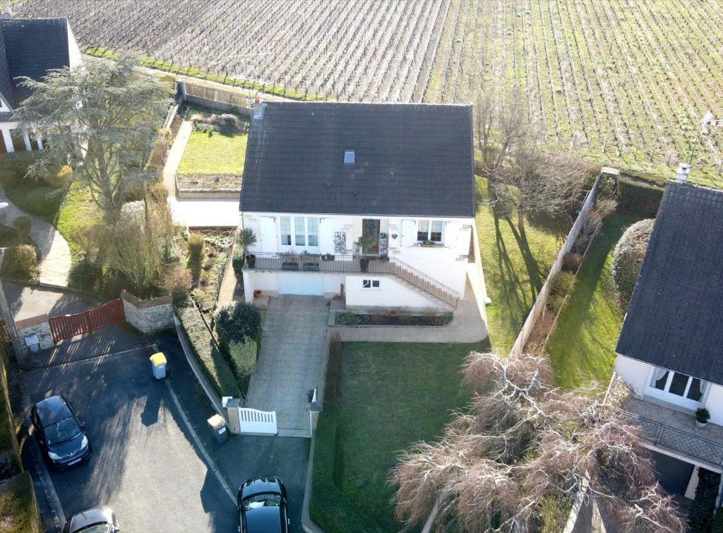 Maison à vendre 6 153m2 à Nogentel vignette-10