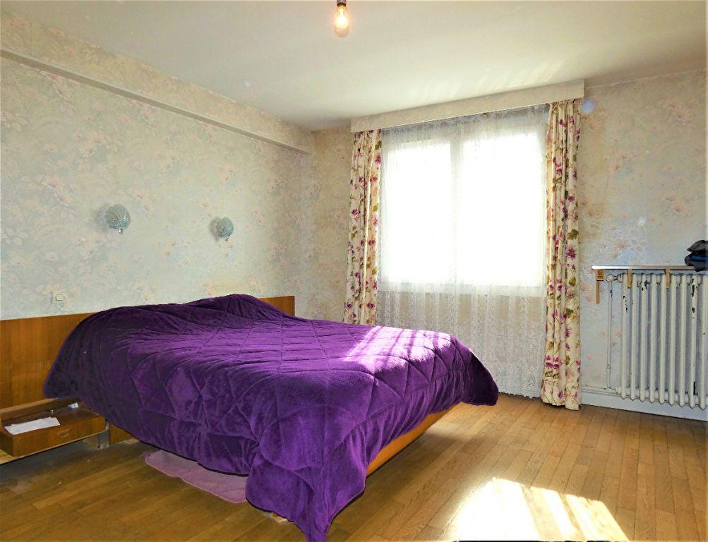 Maison à vendre 6 161m2 à Chézy-sur-Marne vignette-6