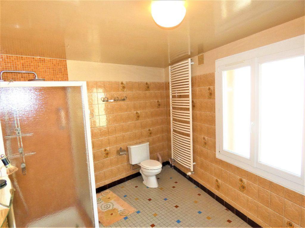 Maison à vendre 6 161m2 à Chézy-sur-Marne vignette-8