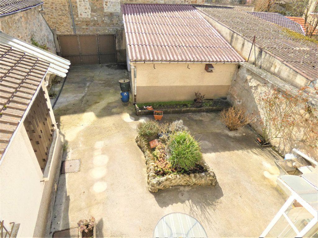 Maison à vendre 6 161m2 à Chézy-sur-Marne vignette-9