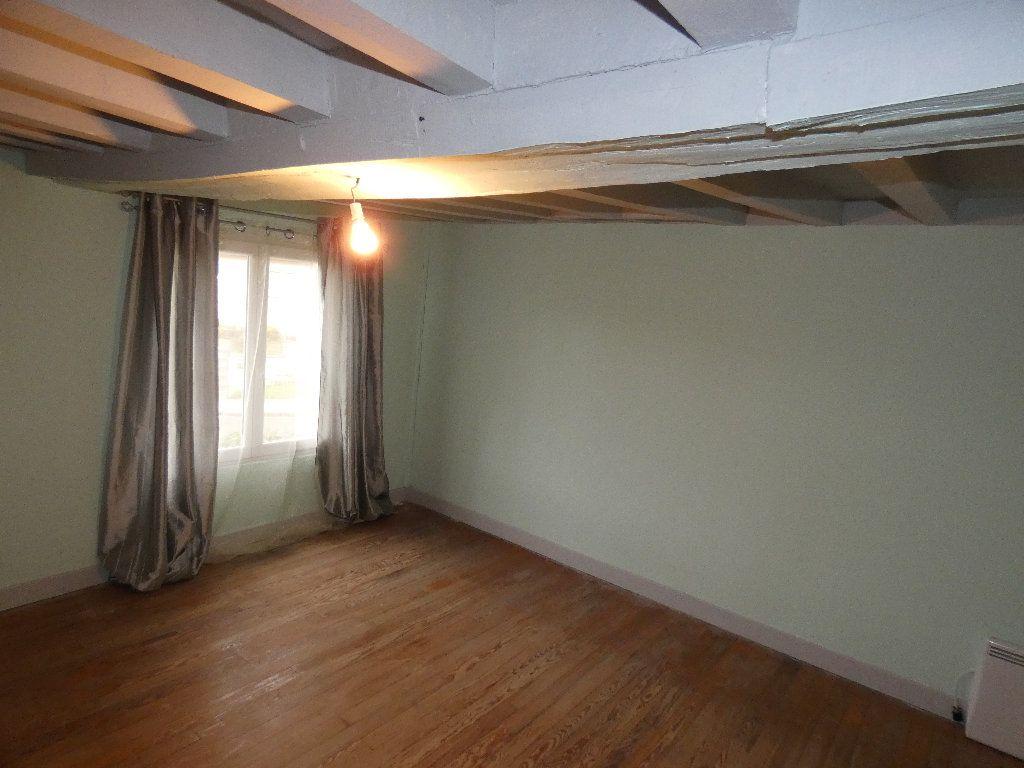 Maison à vendre 4 115m2 à Bonnesvalyn vignette-8