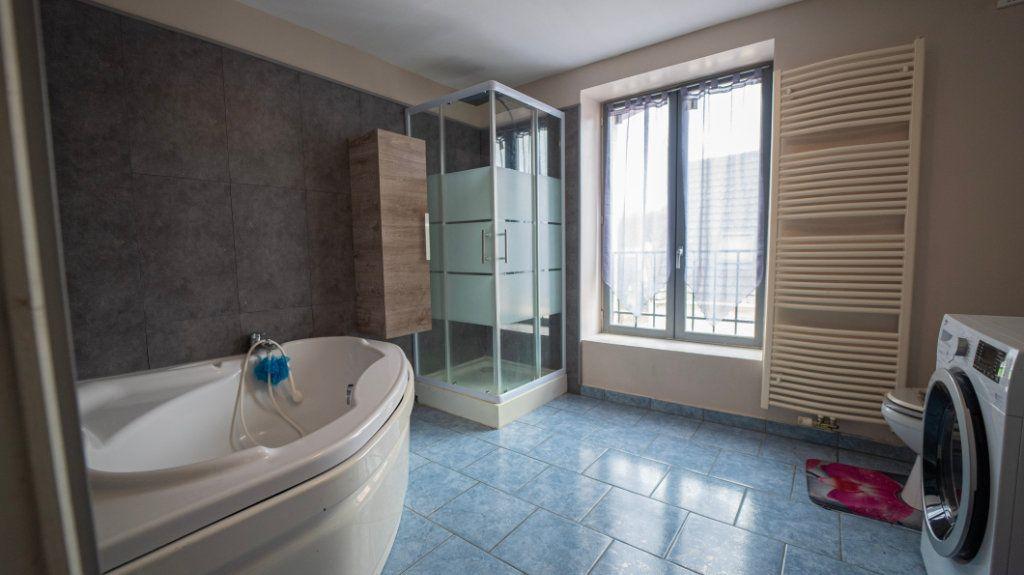 Maison à vendre 5 161m2 à Chézy-sur-Marne vignette-3