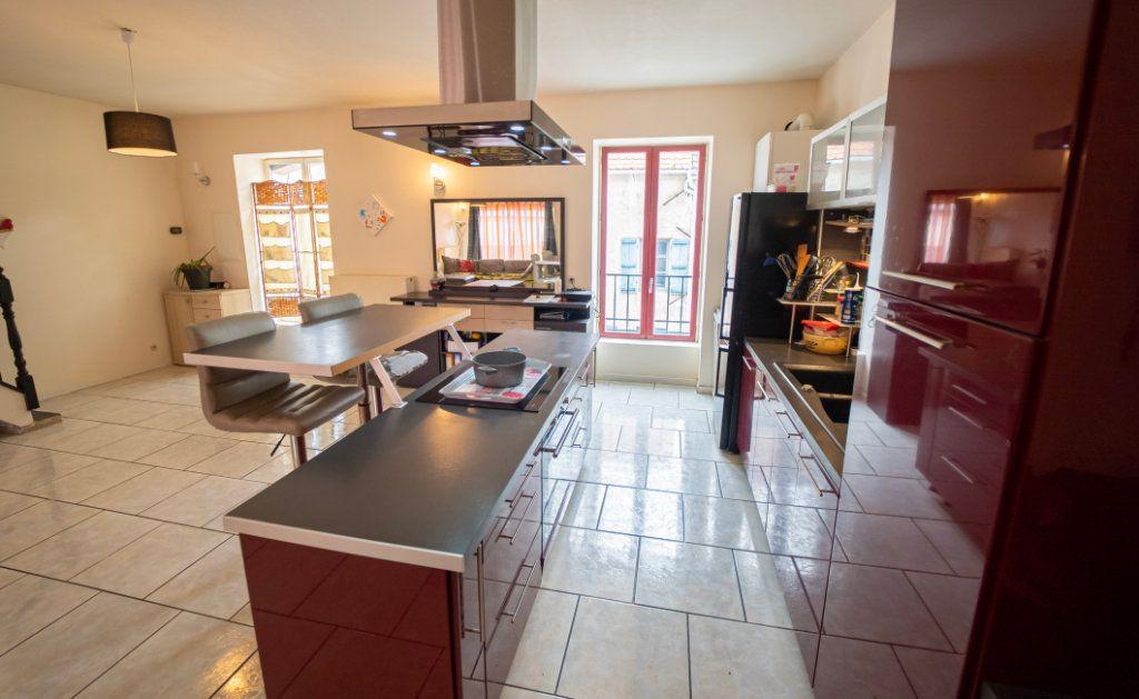 Maison à vendre 5 161m2 à Chézy-sur-Marne vignette-6