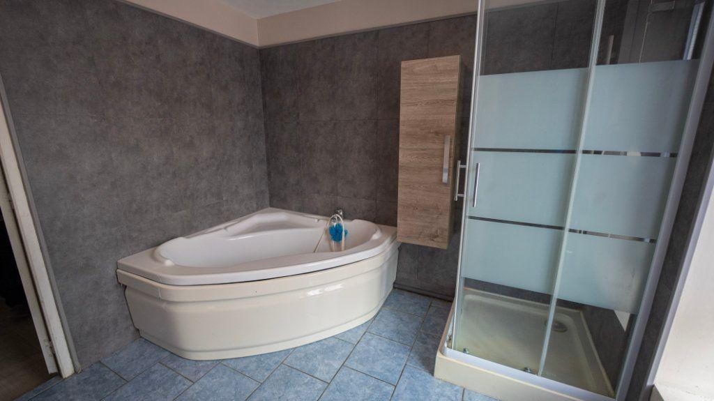 Maison à vendre 5 161m2 à Chézy-sur-Marne vignette-7