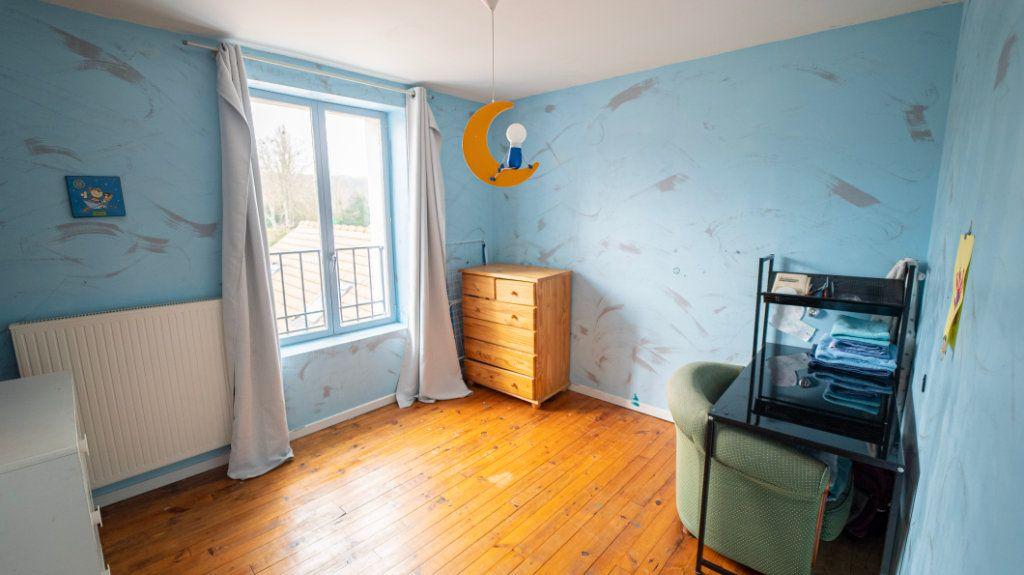 Maison à vendre 5 161m2 à Chézy-sur-Marne vignette-8