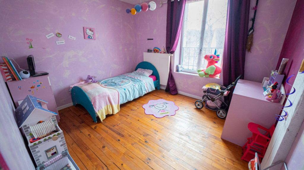Maison à vendre 5 161m2 à Chézy-sur-Marne vignette-9