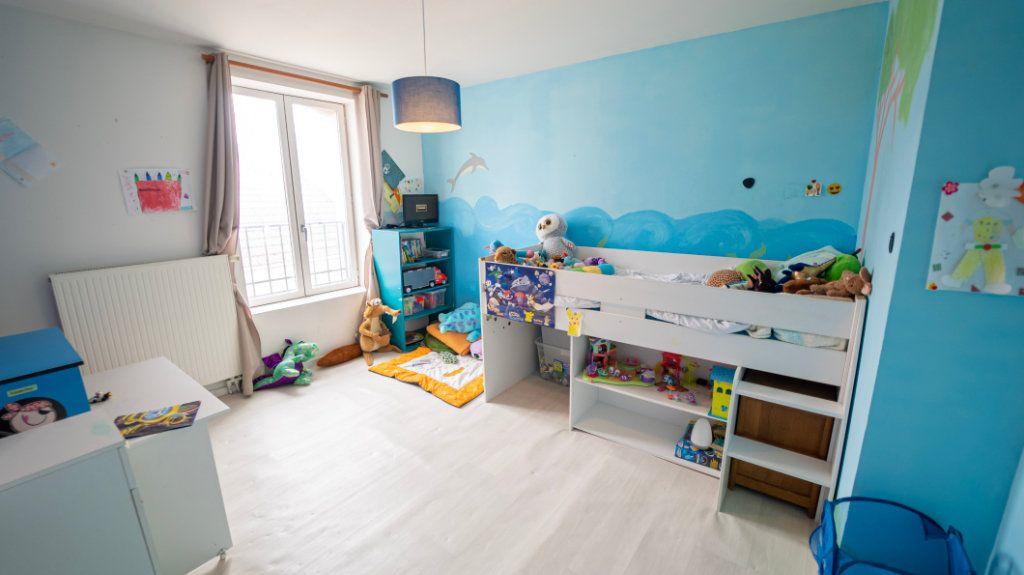 Maison à vendre 5 161m2 à Chézy-sur-Marne vignette-10