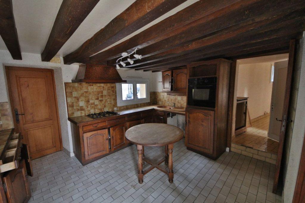 Maison à vendre 5 317m2 à Saulchery vignette-15