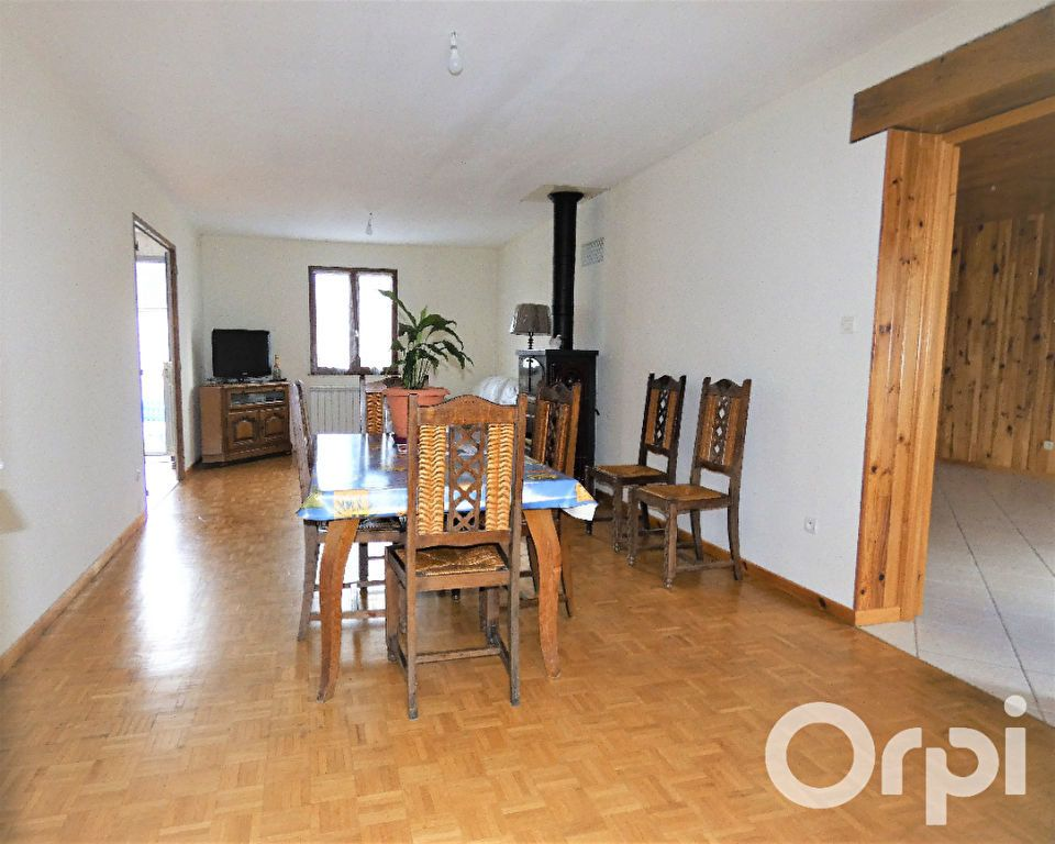 Maison à vendre 5 150m2 à Vauchamps vignette-4