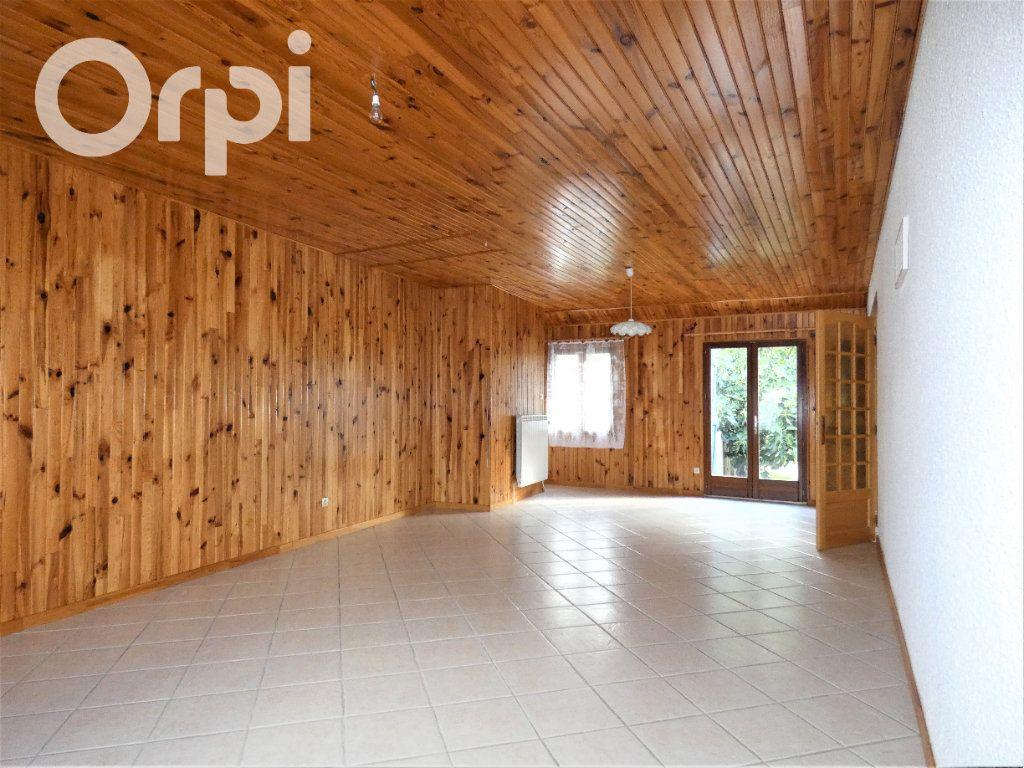 Maison à vendre 5 150m2 à Vauchamps vignette-5