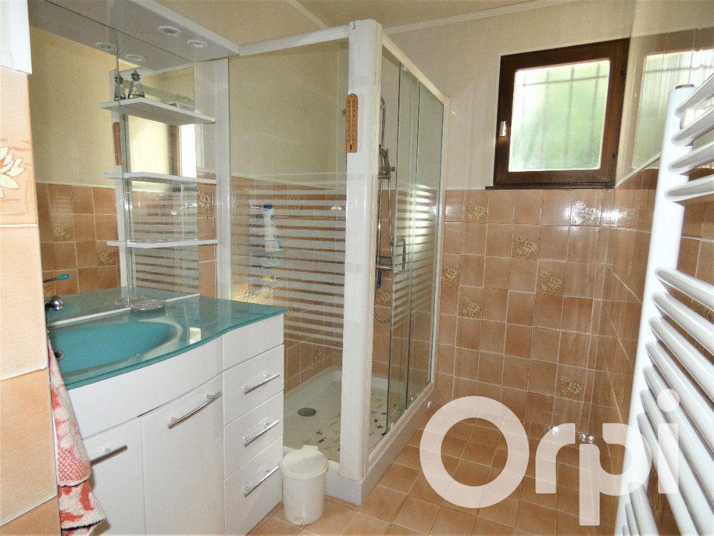 Maison à vendre 5 150m2 à Vauchamps vignette-7