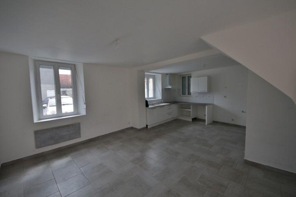 Maison à vendre 5 83.74m2 à Le Charmel vignette-2