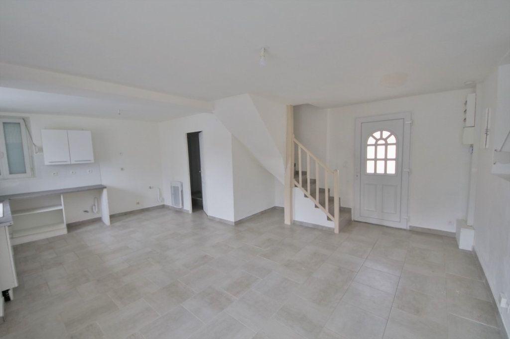 Maison à vendre 5 83.74m2 à Le Charmel vignette-3