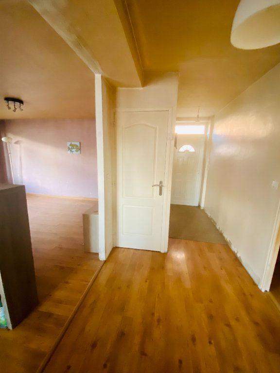 Maison à vendre 3 60m2 à Montreuil-aux-Lions vignette-5
