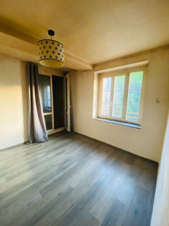 Maison à vendre 3 60m2 à Montreuil-aux-Lions vignette-7