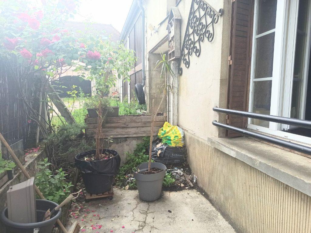 Maison à vendre 3 60m2 à Montreuil-aux-Lions vignette-11