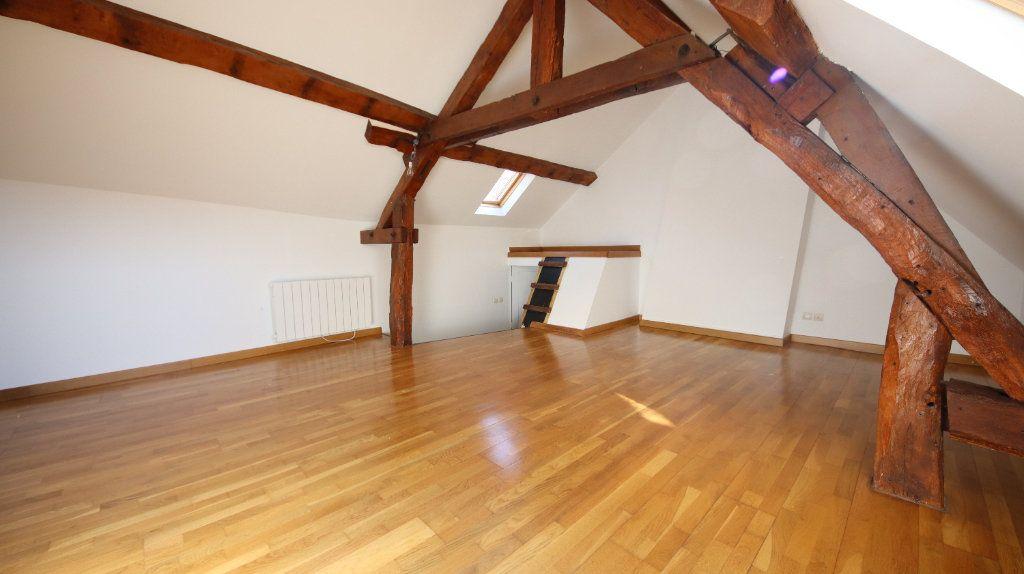 Maison à louer 4 78.88m2 à Crouttes-sur-Marne vignette-1