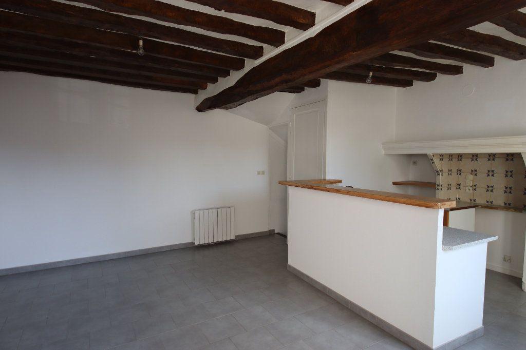 Maison à louer 4 78.88m2 à Crouttes-sur-Marne vignette-2
