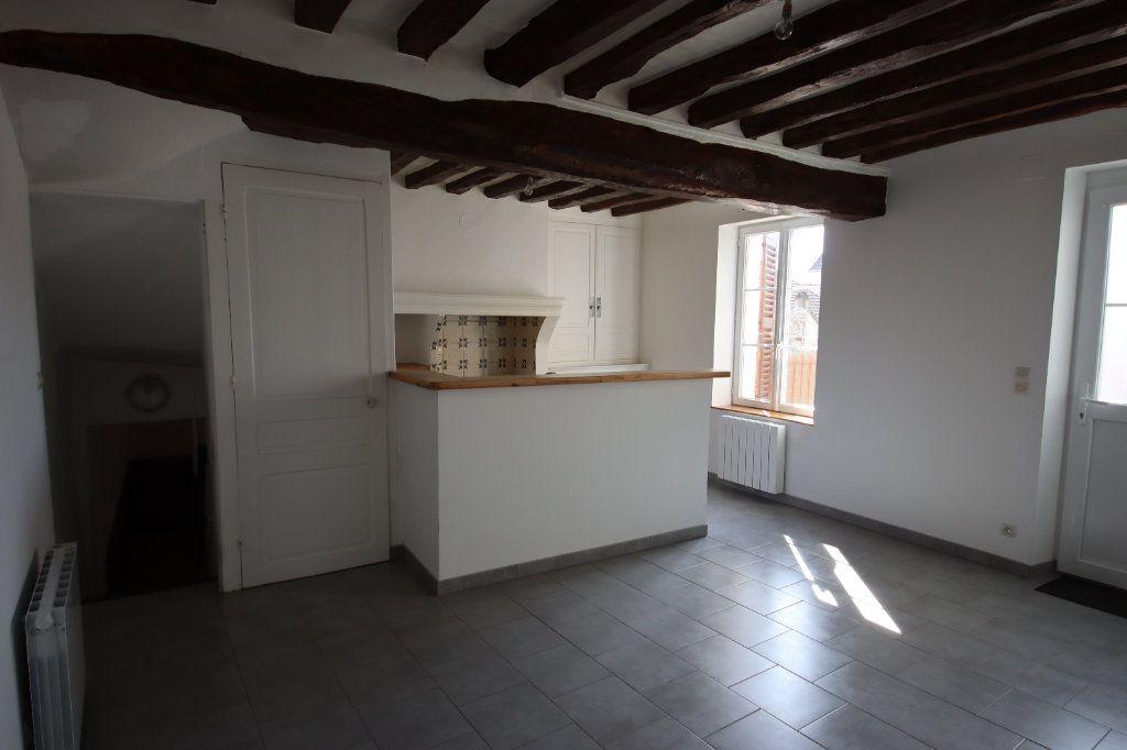 Maison à louer 4 78.88m2 à Crouttes-sur-Marne vignette-3