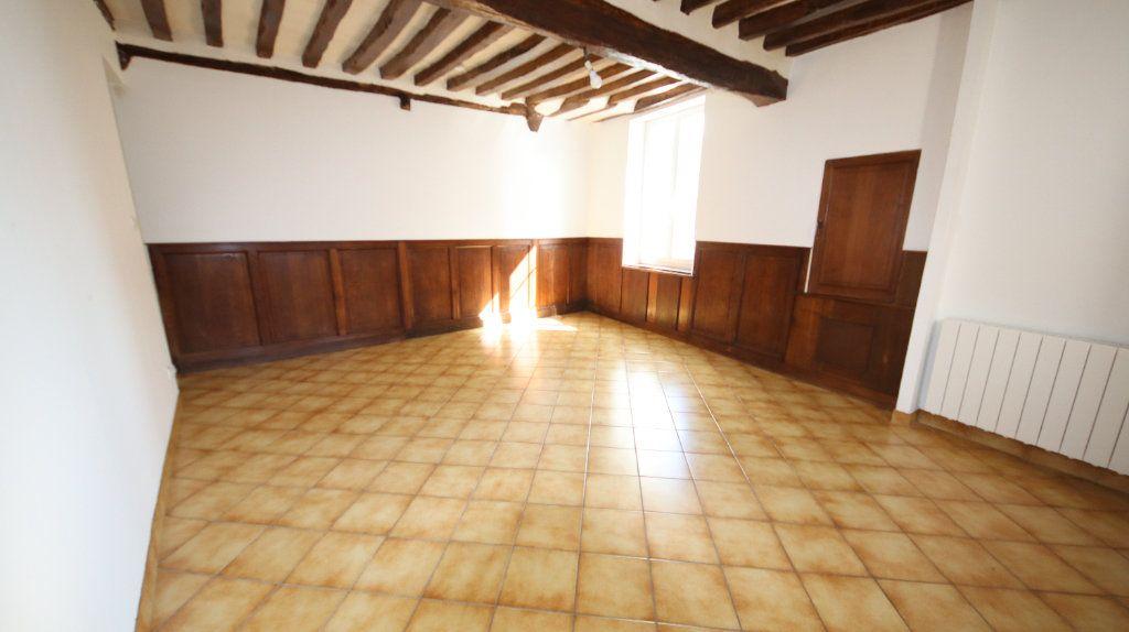 Maison à louer 4 78.88m2 à Crouttes-sur-Marne vignette-4