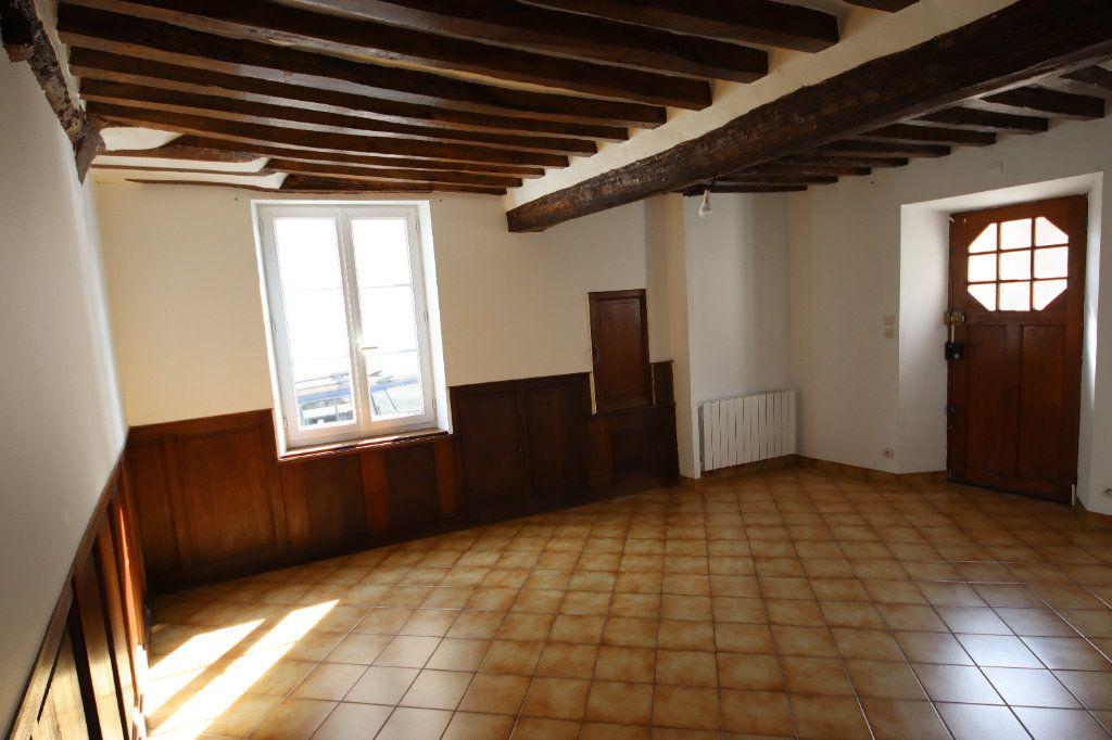 Maison à louer 4 78.88m2 à Crouttes-sur-Marne vignette-5
