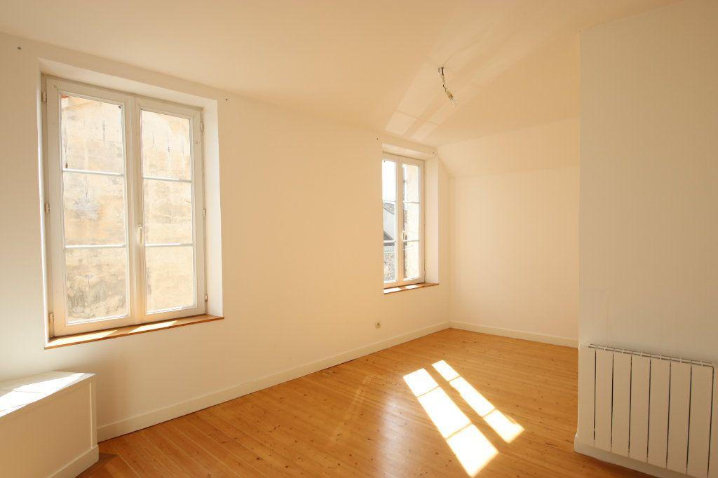 Maison à louer 4 78.88m2 à Crouttes-sur-Marne vignette-6
