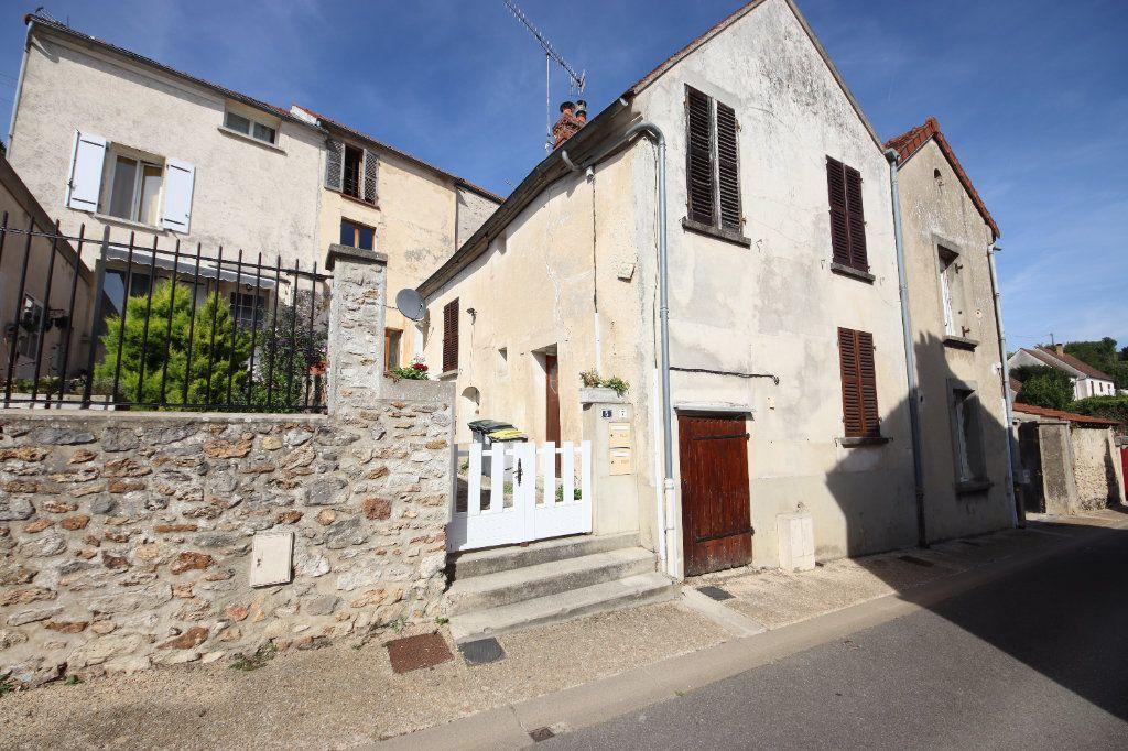 Maison à louer 4 78.88m2 à Crouttes-sur-Marne vignette-8