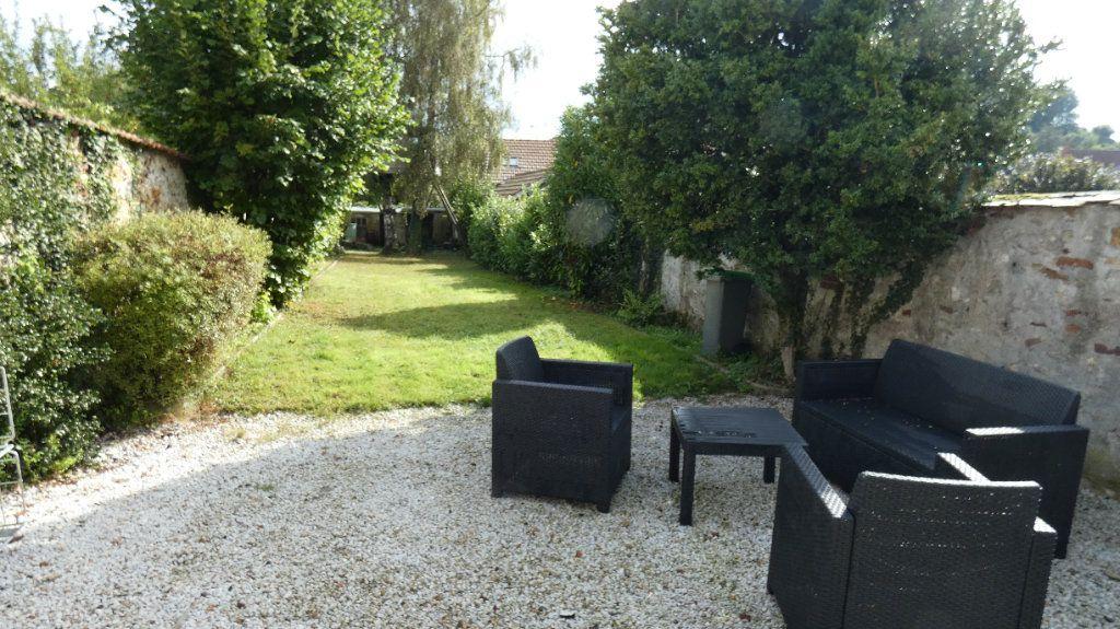 Maison à vendre 7 150m2 à Château-Thierry vignette-2