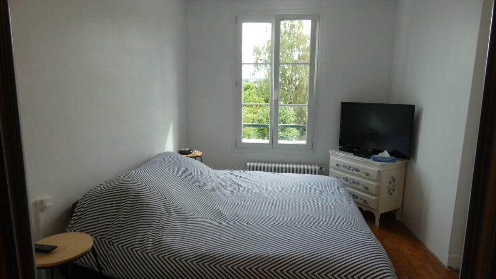 Maison à vendre 7 150m2 à Château-Thierry vignette-7