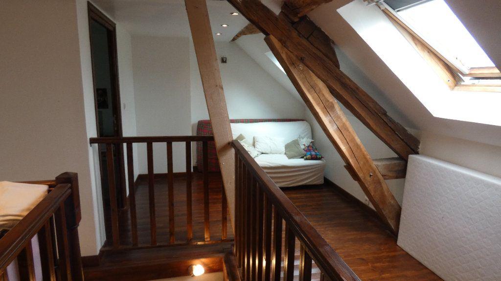 Maison à vendre 7 150m2 à Château-Thierry vignette-8