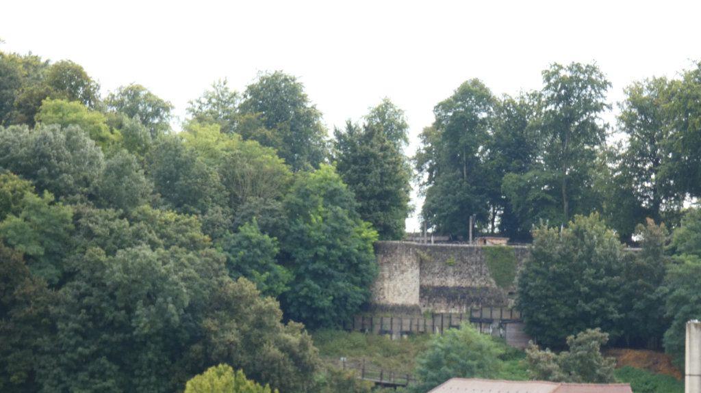 Maison à vendre 7 150m2 à Château-Thierry vignette-10