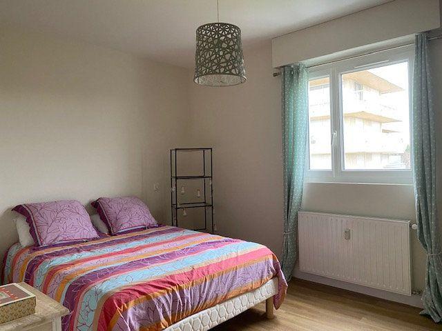 Appartement à vendre 4 78.6m2 à La Rochelle vignette-7
