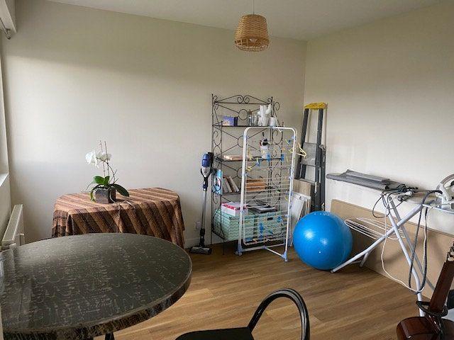 Appartement à vendre 4 78.6m2 à La Rochelle vignette-10