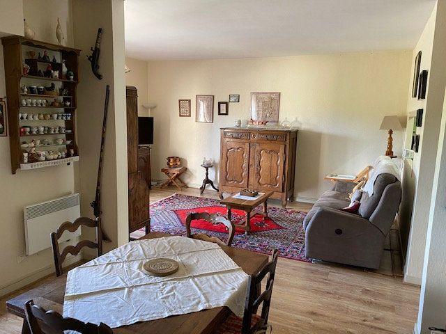 Appartement à vendre 3 86m2 à La Rochelle vignette-1