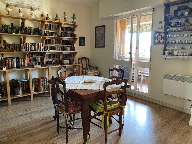 Appartement à vendre 3 86m2 à La Rochelle vignette-3