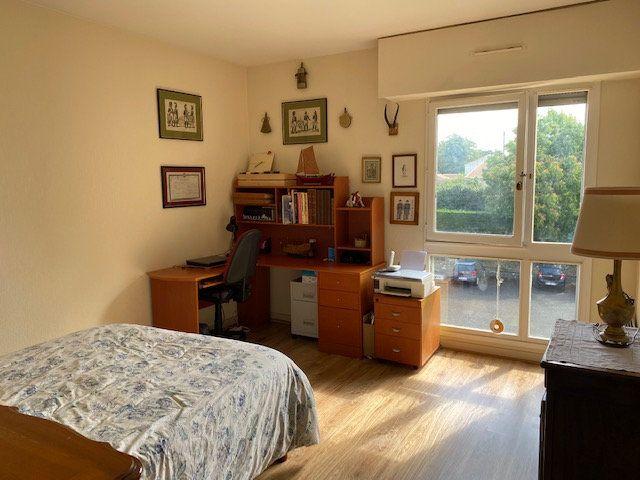 Appartement à vendre 3 86m2 à La Rochelle vignette-5