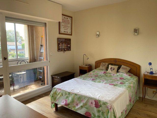 Appartement à vendre 3 86m2 à La Rochelle vignette-6