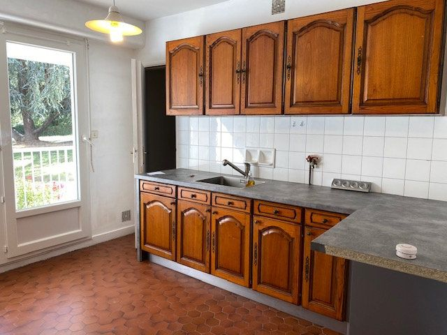 Appartement à louer 1 41m2 à La Rochelle vignette-2