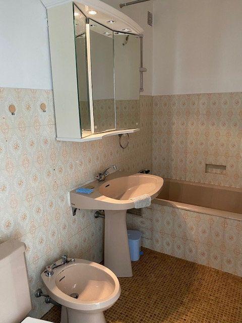 Appartement à louer 1 41m2 à La Rochelle vignette-5